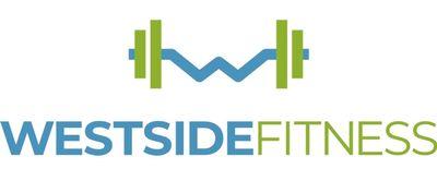 Avatar for Westside Fitness Coaching Lansing, MI Thumbtack