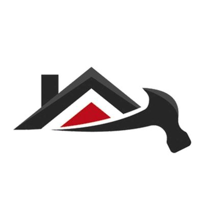 Avatar for Seipp Roofing LLC Westminster, MD Thumbtack