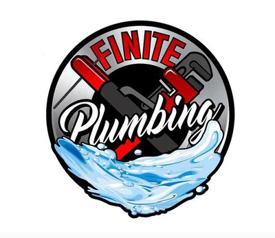 Avatar for Finite Plumbing El Dorado, CA Thumbtack