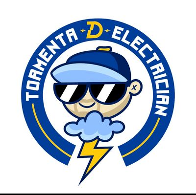 Avatar for tormenta Elctrician San Diego, CA Thumbtack