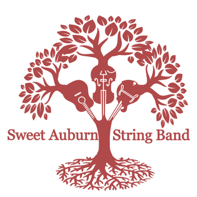 Avatar for Sweet Auburn String Band Atlanta, GA Thumbtack