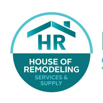 Avatar for House of Remodeling Services  Inc. Marietta, GA Thumbtack