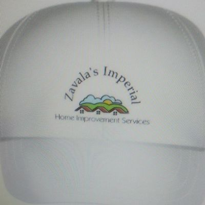 Avatar for Zavala's Imperial Home Improvement Services Hurst, TX Thumbtack
