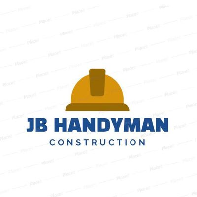 Avatar for JB handyman Sevierville, TN Thumbtack