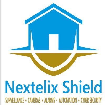 Avatar for NEXTELIX SHIELD LLC Lake Worth, FL Thumbtack
