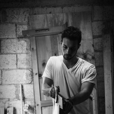 Avatar for WA Residential Repair & Woodwork