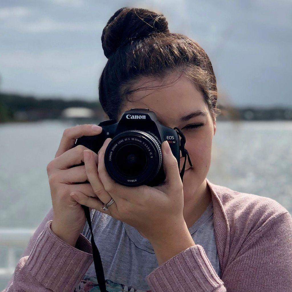 Brooke Doyle Photography