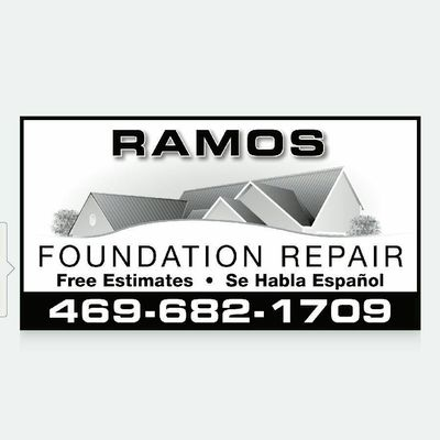 Avatar for Foundation repair Dallas, TX Thumbtack