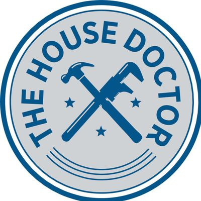 Avatar for The House Doctor Spring Hill, TN Thumbtack
