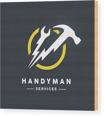 Avatar for Handyman services Metairie, LA Thumbtack