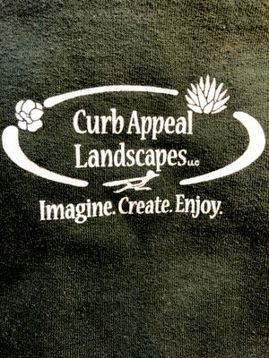 Avatar for Curb Appeal Landscapes Austin, TX Thumbtack