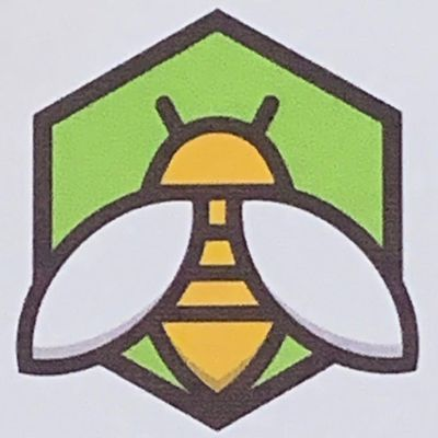 Avatar for Bee'n Green