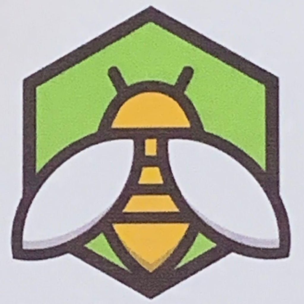 Bee'n Green