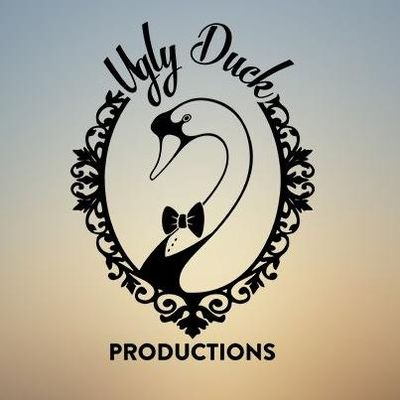 Avatar for Ugly Duck Productions