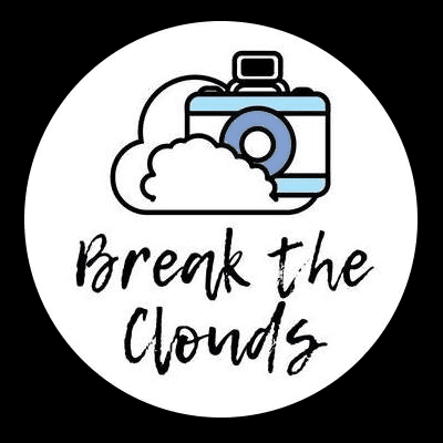 Avatar for Jamie Bartlett | Break the Clouds Photography