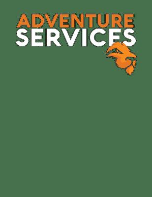 Avatar for Adventure Services LLC Duncanville, TX Thumbtack