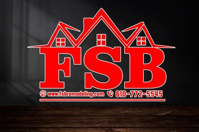 Avatar for F&S Building & Remodeling LLC Downingtown, PA Thumbtack