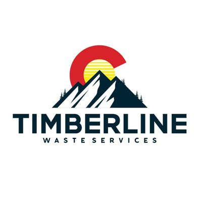 Avatar for Timberline Waste Services