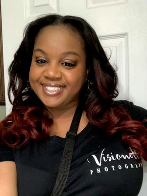 Avatar for Visionette Photography Lithonia, GA Thumbtack