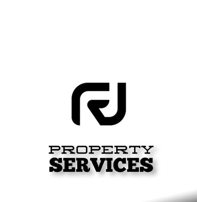 Avatar for RJ Property Services