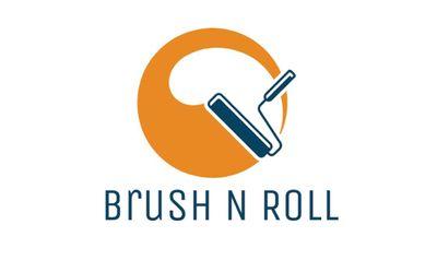Avatar for Brush N Roll LLC Fair Lawn, NJ Thumbtack