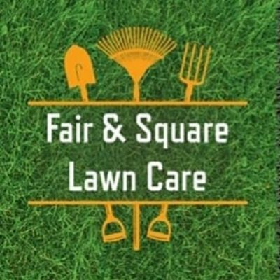 Avatar for Fair and square lawn care LLC New Orleans, LA Thumbtack