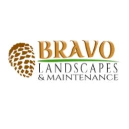 Avatar for Bravo Landscapes, LLC