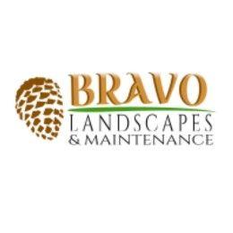 Bravo Landscapes, LLC