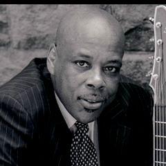 Charles Ketter Music
