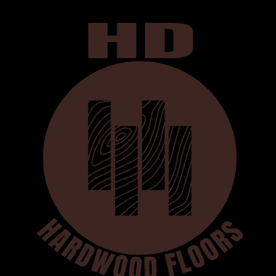 Avatar for HD hardwood floors llc