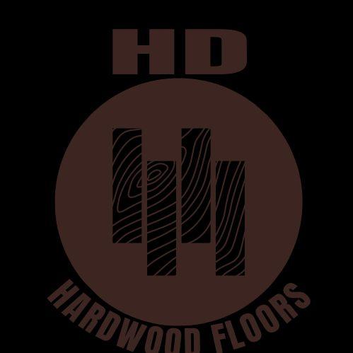 HD hardwood floors llc