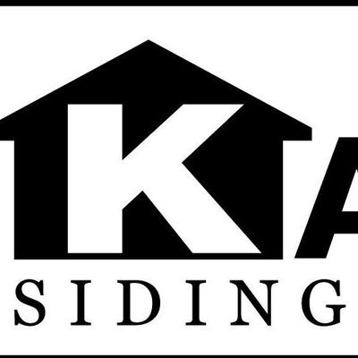 Avatar for Kasberg Siding and Remodel