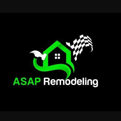 Avatar for ASAP Insulators Inc, ASAP Construction