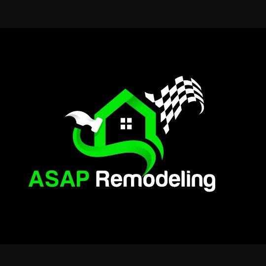 ASAP Insulators Inc, ASAP Construction