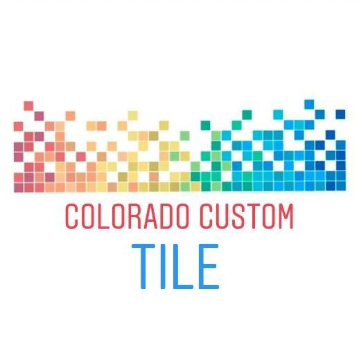 Colorado Custom Tile