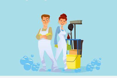 Avatar for Botelho Family Cleaner