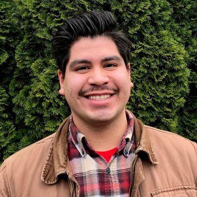 Avatar for Seattle Sprinklers Seattle, WA Thumbtack