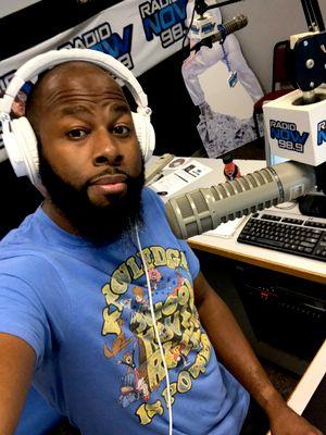 Avatar for Raspy Media LLC Louisville, KY Thumbtack