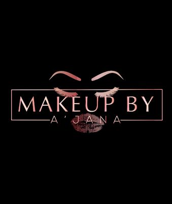 Avatar for A'Jana Makeup Artistry Alabaster, AL Thumbtack