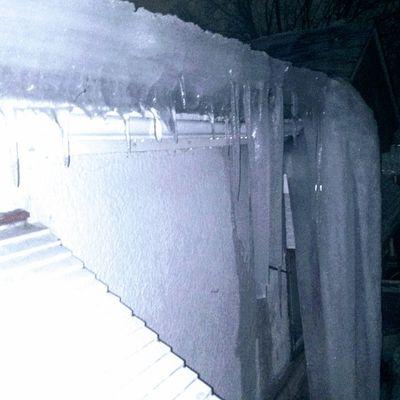 Avatar for Donovan White Ice Dam & Snow Removal Minneapolis, MN Thumbtack