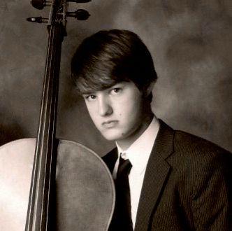 Avatar for Wesley Skinner, Cello Teacher Tempe, AZ Thumbtack