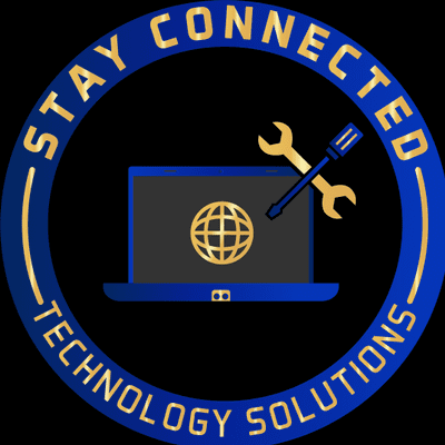 Avatar for Stay Connected Technology Solutions Trenton, NJ Thumbtack