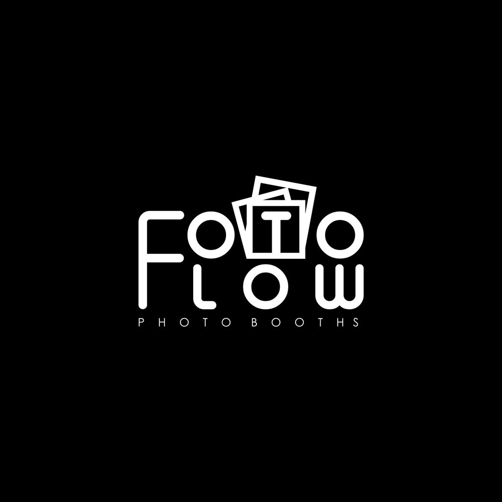 Foto Flow Photo Booths