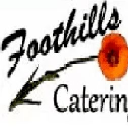 Foothills Catering