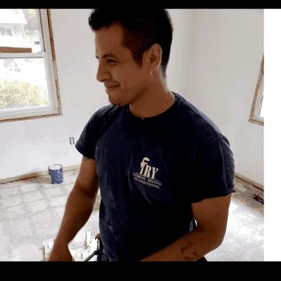 Avatar for Hernandez const &maintenance service LLc Washington, DC Thumbtack