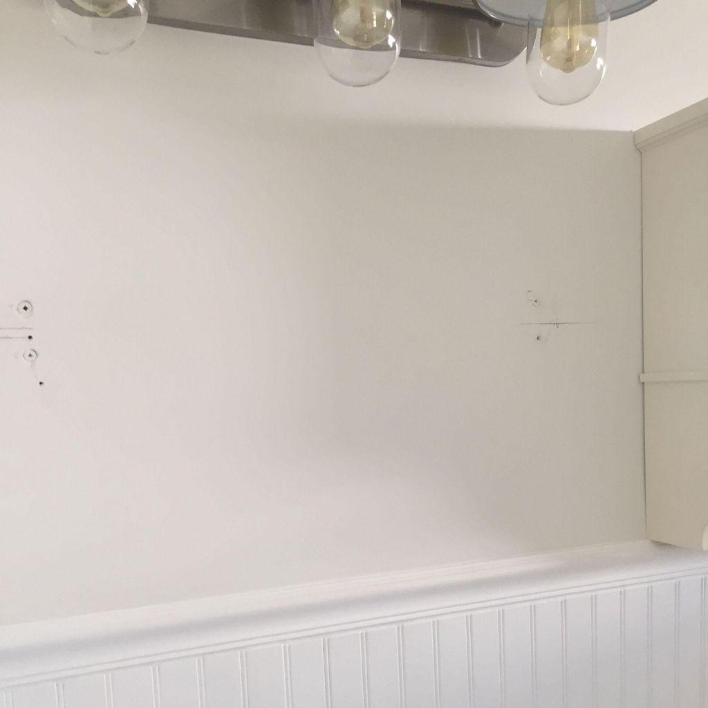 Bravos painting and maintenance