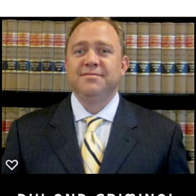 "Avatar for Terrence O""Sullivan Law Melbourne, FL Thumbtack"