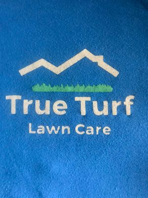 Avatar for True Turf Lawn and Landscaping Georgetown, KY Thumbtack