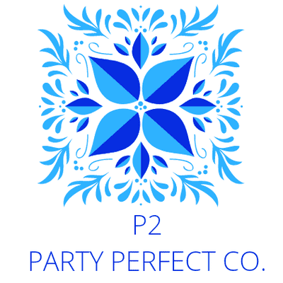 Avatar for P2 Party Perfect Co. Beachwood, OH Thumbtack