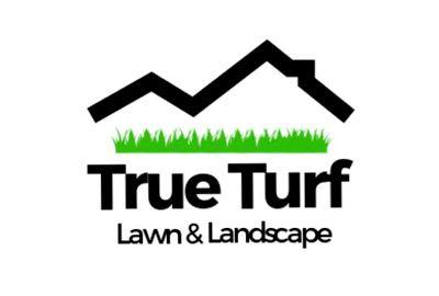 Avatar for True Turf LLC